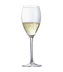 Verres Grand Champagne