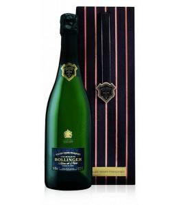 """Bollinger """"Vieilles Vignes Françaises 2002"""" Champagne"""