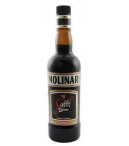 Molinari Sambuca Caffé liquore