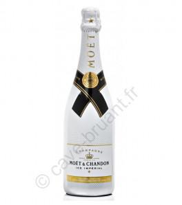 Moët et Chandon Ice Impérial Champagne