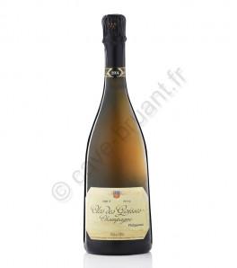 Philipponnat Clos des Goisses 2004 Champagne
