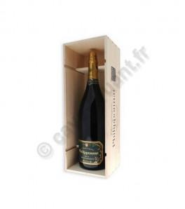 Philipponnat Royale Réserve Brut Jéroboam Champagne