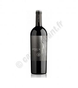 Atteca Bodegas Ateca Old Vines
