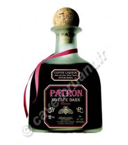 Tequila Patron XO Dark Cocoa