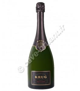 Krug Vintage 1998 Champagne