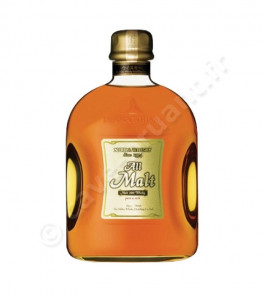 Nikka Whisky All Malt
