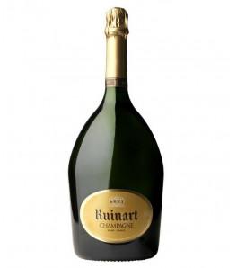 Ruinart Brut Magnum Champagne