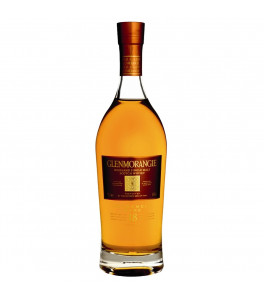 Glenmorangie 18 ans whisky single highland