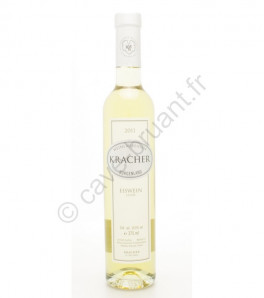 Kracher Eiswein Alois Vin de glace
