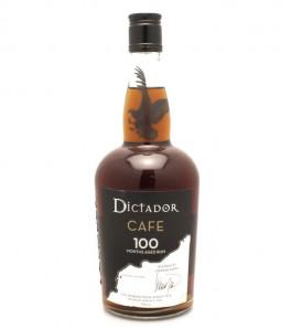 Dictador Cafe 100