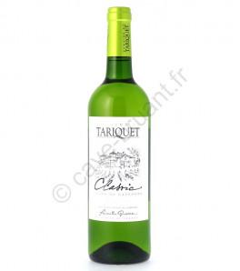 Domaine du Tariquet Ugni-blanc Colombard Classic