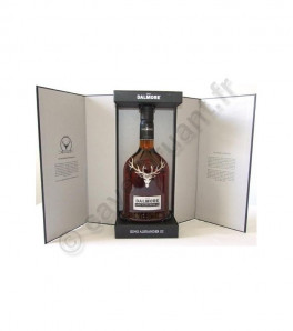 Dalmore King Alexander III Highland Whisky