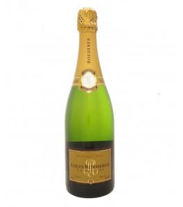 Champagne Louis Roederer Vintage 2003