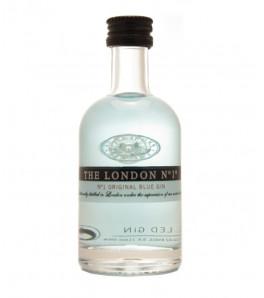 The London Gin