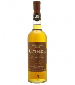 Clynelish Distillers Edition 1992 whisky single Highland