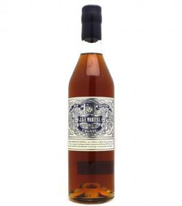 Martell Premier Assemblage Cognac Old Brandy