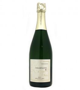 L'Esprit de Chapuy Chardonnay Brut Grand Cru