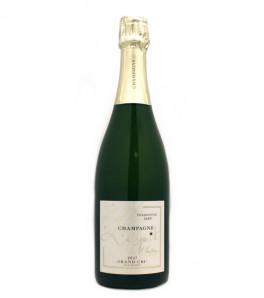 L'Esprit de Chapuy Grand Cru Brut Millésimé 2009 Chardonnay