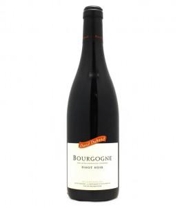 David Duband Bourgogne Pinot Noir