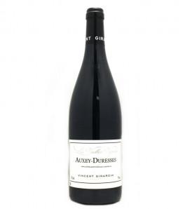Vincent Girardin Auxey-Duresses Village Vieilles Vignes