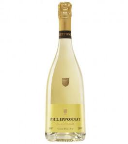 Philipponat Grand Blanc 2007 Champagne