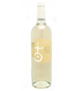Domaine Enclos de la Croix Blanc Vin de France