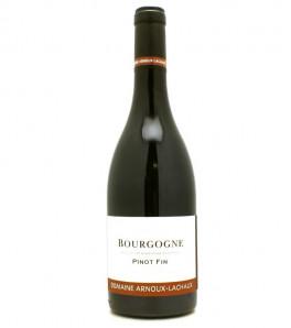 Domaine Arnoux-Lachaux Bourgogne Pinot fin
