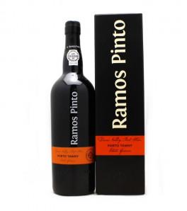 Ramos Pinto Tawny Porto Etui
