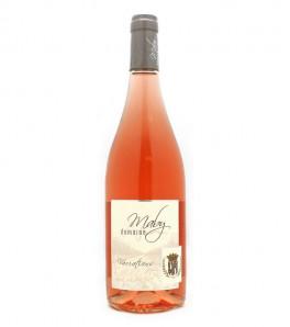 """Domaine Maby """"Variations Rosé"""" Côtes du Rhône"""