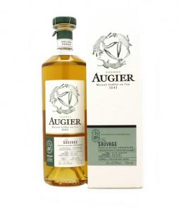 Augier Le Sauvage Cognac Etui