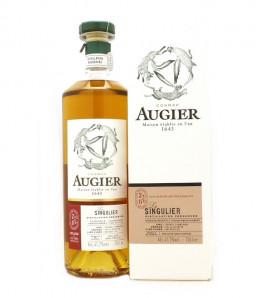 Augier Le Singulier Cognac Etui