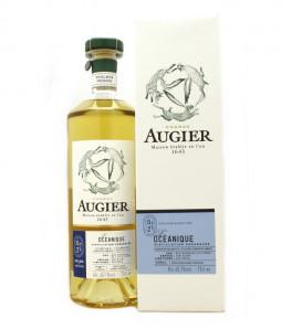 Augier L'Océanique Cognac Etui
