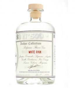 Buss N° 509 White Rain Gin