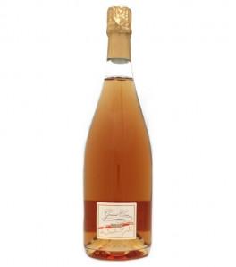 """De Saint-Gall """"Brut Rosé Grand Cru"""" Champagne"""