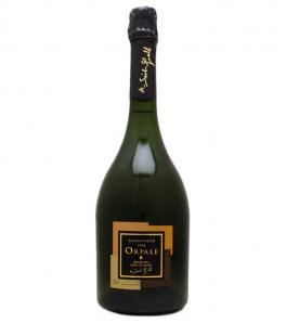 """De Saint-Gall """"Orpale 1998 Grand Cru"""" Champagne"""
