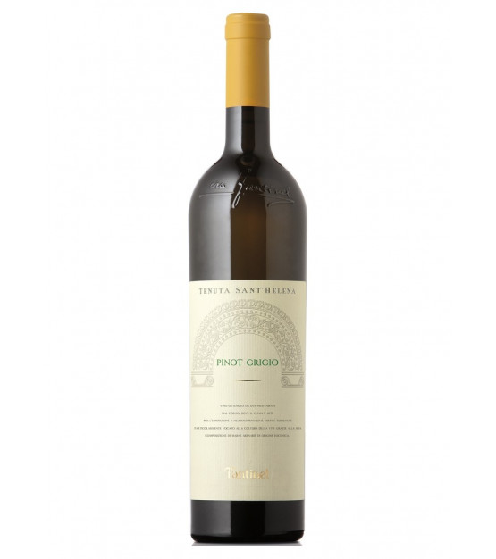 Tenuta Sant'Helena Fantinel Pinot Grigio Collio
