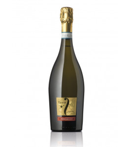 Fantinel Extra Dry Prosecco DOC Vino Spumante