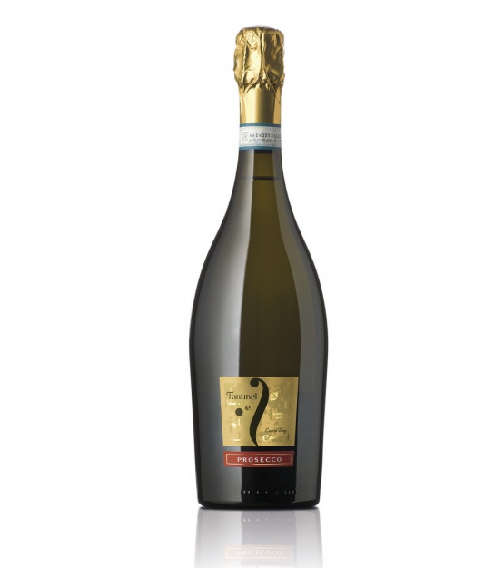 Fantinel Extra Dry Prosecco DOC Vino Spumante