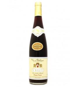 Domaine Wurtz et Fils Pinot Noir Alsace