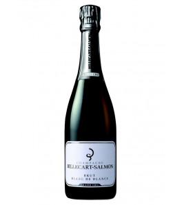 Billecart-Salmon Blanc de Blancs Grand Cru Champagne