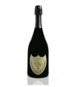 Dom Pérignon Vintage 2006 Champagne