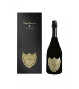 Dom Pérignon Vintage 2006 Coffret Champagne