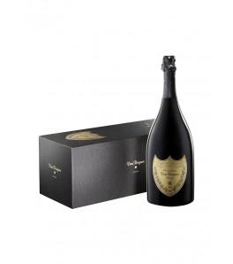 Dom Perignon Vintage 2006 Coffret Magnum Champagne