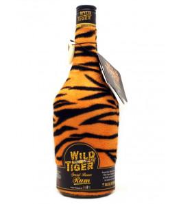 Wild Tiger Special Reserve Rhum