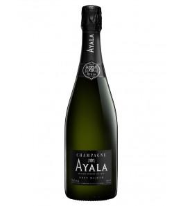 Ayala Brut Majeur Champagne Blanc