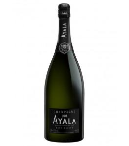 Ayala Brut Majeur Magnum Champagne Blanc