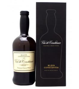 Klein Constantia Vin de Constance Etui