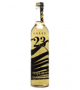 Tequila Calle 23 Reposado
