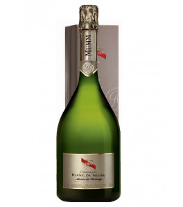 Mumm de Verzenay Blanc de Noirs Champagne