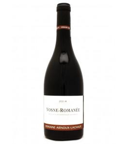 Domaine Arnoux-Lachaux Vosne-Romanée